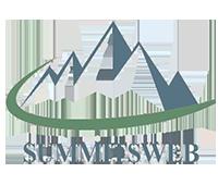 summitsweb