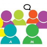 Форум за дискусии по планинарски въпроси