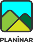 planinar.org